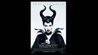 تحميل فيلم Maleficent - 2014 مترجم | downlaod Maleficent - 2014 free HD