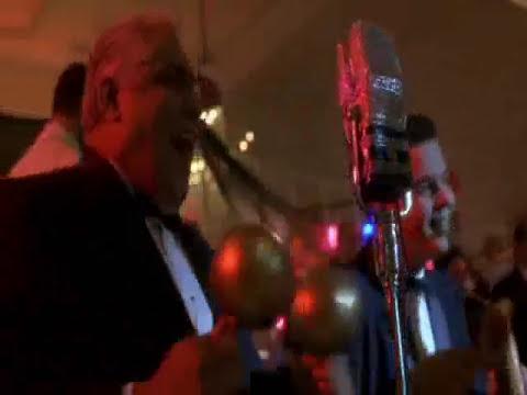 Dirty Dancing 2- Guajira (I Love you 2 much)