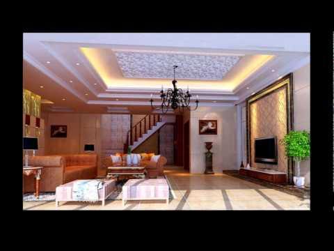 Fedisa Interior Architects,home plans,house plans,Floor Plan,Vastu,Material - YouTube