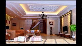 Fedisa Interior Architects,home Plans,house Plans,floor Plan,vastu,material