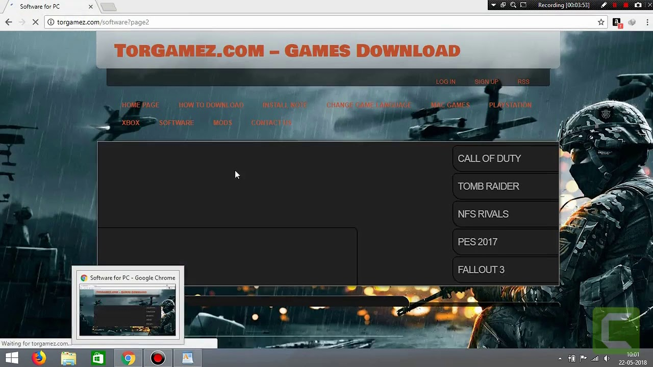 best torrent site for downloading pc games