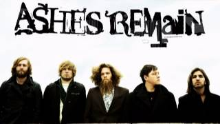 Ashes Remain - Cry Out