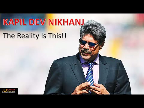 Kapil Dev | 83 World Cup | Reality You Must Know