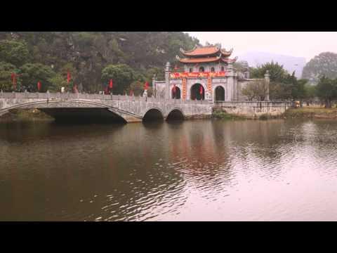 Hanoi, Vietnam DreamTrip Recap
