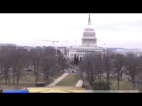US House Of Representatives Approves New Acts Of War Against North Korea!