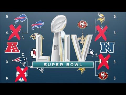 2020-nfl-playoff-predictions!!-full-playoff-brackets!-super-bowl-54-winner!