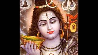 Needu Shiva Needadiroo Shiva-Ganayogi Panchakshari Gavayi