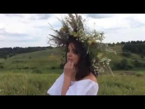 королева н сек с видео