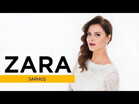Zara - Linet / Sarhoş / 01.03.2011 Salı Sefası