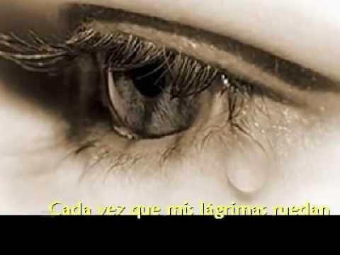"""""""Cúbreme con tu Manto de Amor""""-canción Roberto Carlos """"Nuestra Señora"""""""