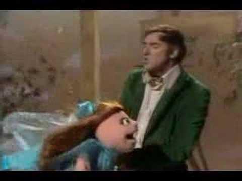 The Jim Nabors Show (TV Series 1978– ) - IMDb