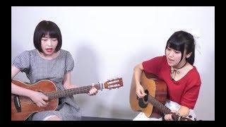 第34回(2017年10月5日放送) 今回のテーマは「Welcome」! 大阪公演(1...