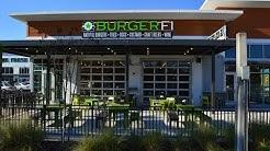 Discover Jacksonville | Start Here | Riverside | BurgerFi