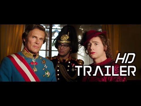 BULLYPARADE DER FILM Trailer German Deutsch
