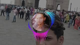 Nonstop dj mp3 song hindi