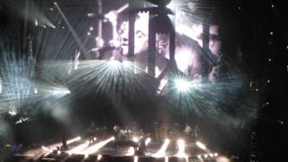 Billy Joel - A Day In the LIfe (Green Bay/Lambeau Field 6/17/17) HD