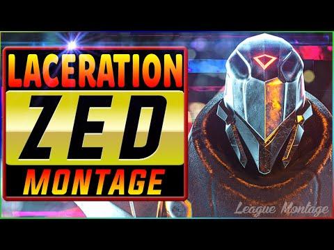 ultra-combo-zed-|-best-zed-plays-2020-|-zed-main