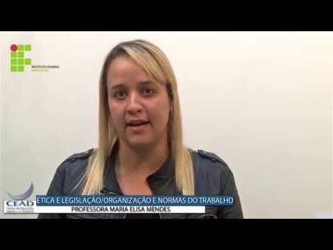 Видео Trabalho curso metalurgia