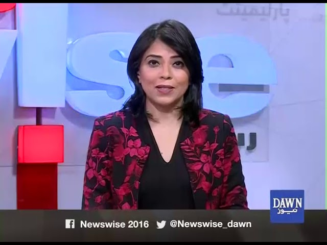 Newswise - 11 November, 2019