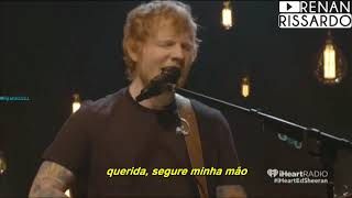 Baixar Ed Sheeran - Perfect (Tradução)
