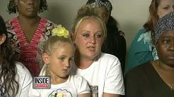 Moms Say This Dentist Unjustly Pulled Children's Teeth and Even Hit Them!