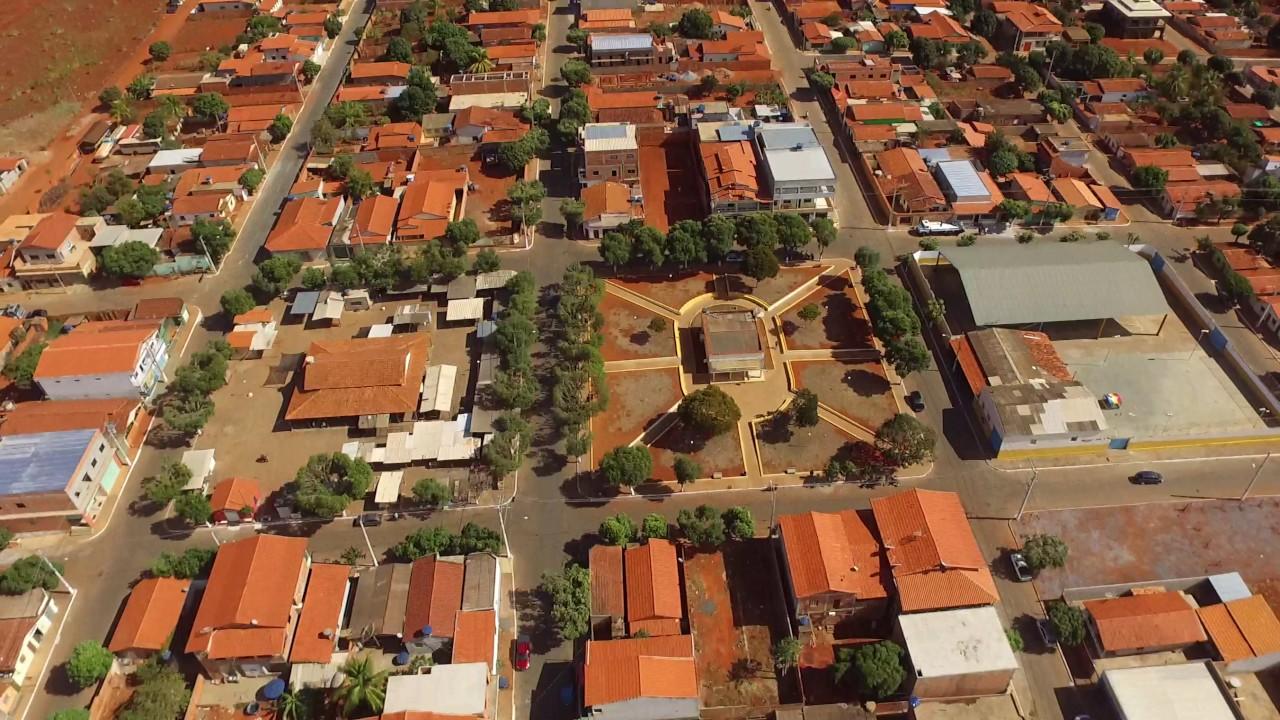 Mamonas Minas Gerais fonte: i.ytimg.com