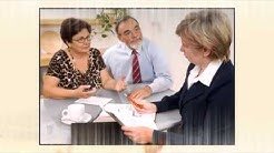 Marriage Counseling | Oklahoma City, OK -- Norman Behavioral Health Group