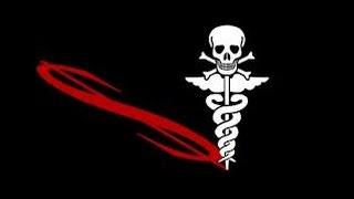 CONSPIRACION MEDICA - «Cruel Indiferencia ante la Vida Humana; Práctica NAZI» - Daniel Estúlin