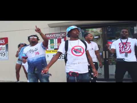 Big Duce, Yung Lite, & Chase (Money Bag Team)- Purchase | Filmed By: #MackVisions