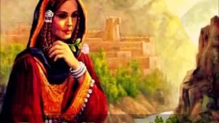 Pashto New Song 2015   Gul De Pa zulfo   YouTube