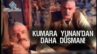 Tatar Ramazan Sürgünde - Akseli Ali ve Abdurrahman Çavuş Hain Plan İçinde!