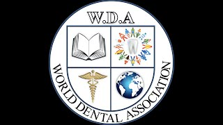 WHAT AFTER BDS! LIFE AS A BDS!! BY Dr.RAJIV VERMA #WDA #DENTAL #MOTIVATIONALVIDEO #DENTIST #LIFE