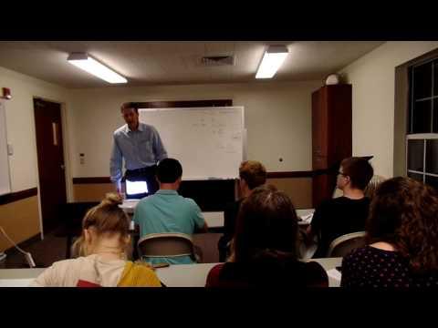 Jon Rodriguez PV Wrap up Conversation HS