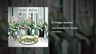 Cancion del chapo guzman