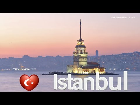 istanbul-top-10-things-to-do,-attractions,-food-&-tips-|-turkey-travel-guide