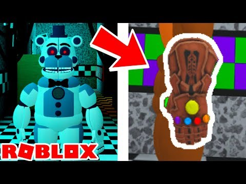 How To Get ALL Badges In Roblox The Pizzeria RP Remastered
