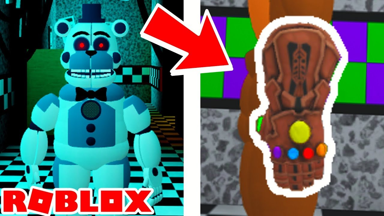 Roblox Character With Green Balloon Roblox Key Generator How To Get All Badges In Roblox The Pizzeria Rp Remastered Youtube