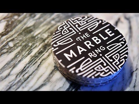 "Take a look inside The Marble Ring, Avondale's ""hidden"" speakeasy"