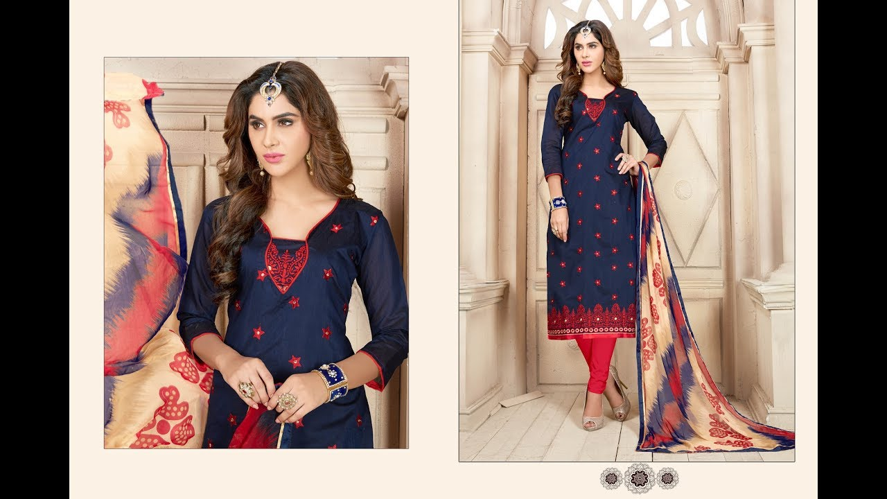 7f47e1dbb6 Readymade dress & suits online shopping in India at low price from  Sopingkart