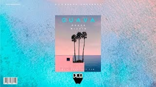 Free Guava Dancehall x Drake x Wizkid Type Beat Gabriel Domenic x DCQBEATZ.mp3
