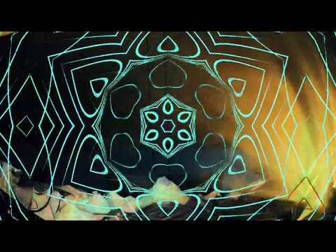 Alchemy Circle Live @ Modem Festival 2018