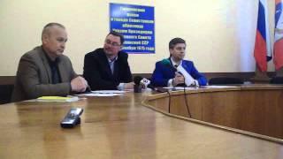 Как вернуть долг украискому банку
