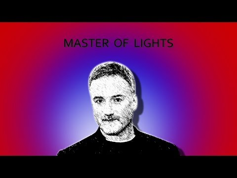 David Fincher: Master of Lights