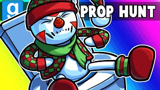 gmod-prop-hunt-funny-moments-delirious-worst-hiding-partner-christmas-2019