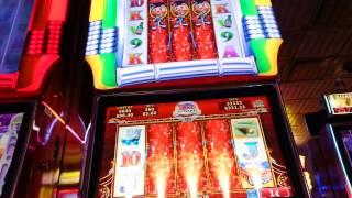 Rock around the clock big win motor city casino
