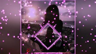 Sad DJ Remix WhatsApp Status || Love Status Hindi