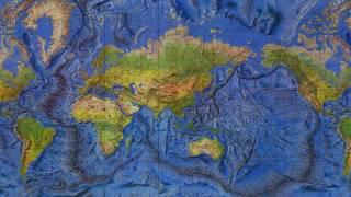 Океанология – наука об океане (рассказывает океанолог Владимир Жмур)