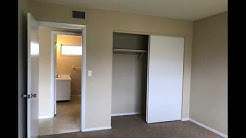 1920 W Lakeview Blvd #2 North Fort Myers, FL 33903 - Condo - Real Estate - For Rent