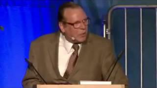 Klassenkampf - Lage der Welt - Georg Schramm 2016