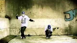 классный- но простой hip-hop)))(классный хип хоп )легко выучить!, 2013-03-03T00:18:55.000Z)